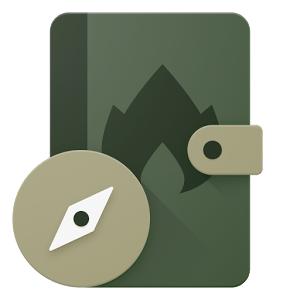 Offline Survival Manual - Google Play Store FREE