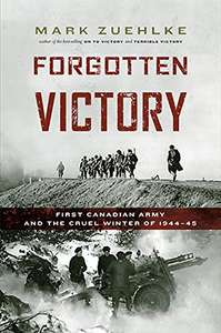 Forgotten Victory kindle free