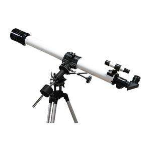 Jessops 900x70 Telescope £59.99 was £200 with free Cewe Photobook worth £18.99!