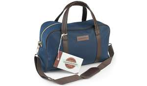 George Asda Holdall - down from £20.00 - £5
