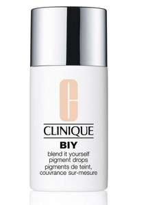 Free Clinique biy when buy 50ml Clinique Moisturiser @ Debenhams