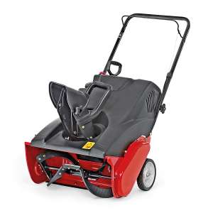 Costco - Snow Blower £249.99 delivered @ Costco