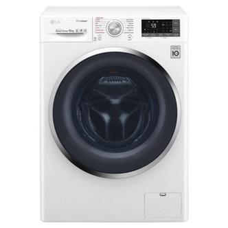 LG 10KG TrueSteam Washing Machine & 5 year warranty £549.95 @ SonicDirect