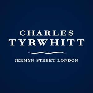 Charles Tyrwhitt CT Shirts Visa Offers / Simply Rewards Discount for HSBC, First Direct and Nationwide Customers (£84.75 spend, £69.75 after Visa Rewards £15 credit = £17.43 per shirt) or alternative £10 off code if not with one of these banks