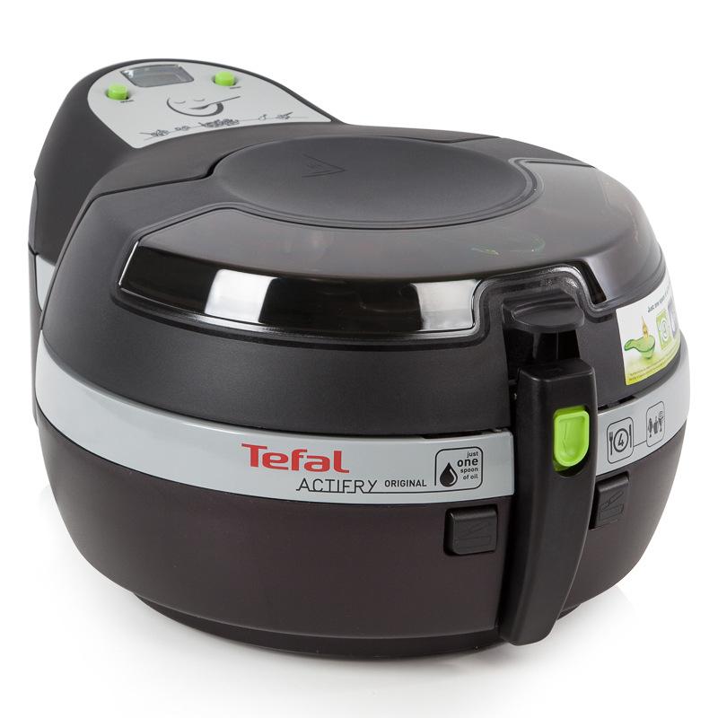 Tefal actifry £89.99 at b&m