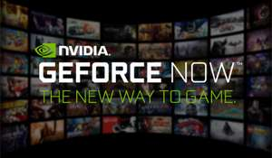 NVIDIA Now Mac Beta Access - Check your emails