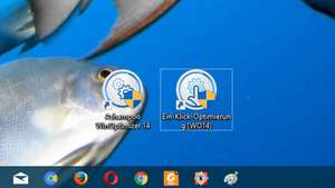 Various FREEBIE Ashampoo software (ALL full versions)