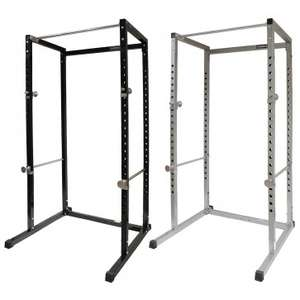 Mirafit M1 250Kg Power Cage (£134.90 inc delivery) Possible Misprice - mirafit.co.uk