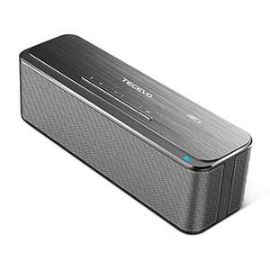 TECEVO A20 Premium 20W Bluetooth 4.0 Speaker 20 Watt Stereo Output £23.95 Sold by DigiDirect and Fulfilled by Amazon