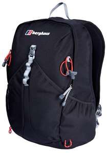 Berghaus TwentyFourSeven Plus 25L Backpack £24.60 Free delivery @ Outdoor GB