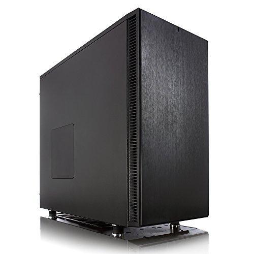 Fractal Design Define S ATX Computer Case, £56.99 @ Amazon (Prime Exclusive)