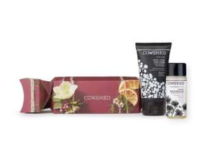 Cowshed Sale - starting from £3.06 (£4.95 del)