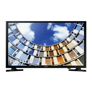 SAMSUNG UE49M5000 49 INCH FULL HD TV - £279 @ RGB Direct