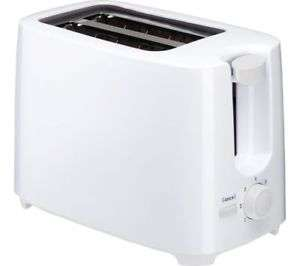 2 Slice Toaster £6.49 delivered @ Currys eBay Store