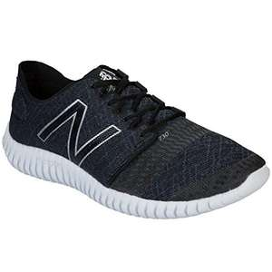 Bargain new balance 730v3 running shoes £23.44 Delivered @ Get The Label via Amazon