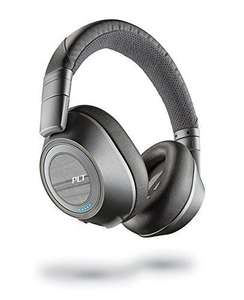 Plantronics Backbeat Pro 2 Special Edition Graphite Grey £177.98 @ Amazon