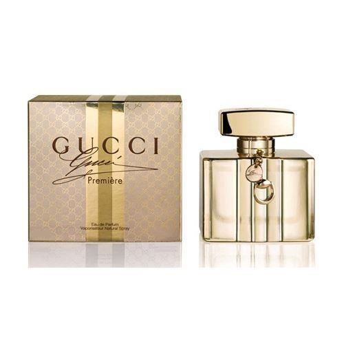 Gucci Première Eau De Parfum 50ml £38.00 @ Feel Unique