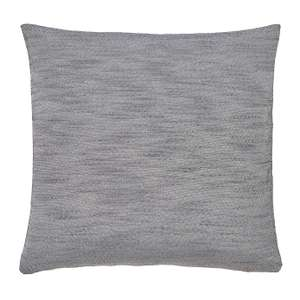 Filled Blue Cushion - 50% off, only £2! @ Dunelm