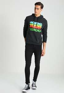 Various Mens Hoodies from £7.20 delivered @ Zalando
