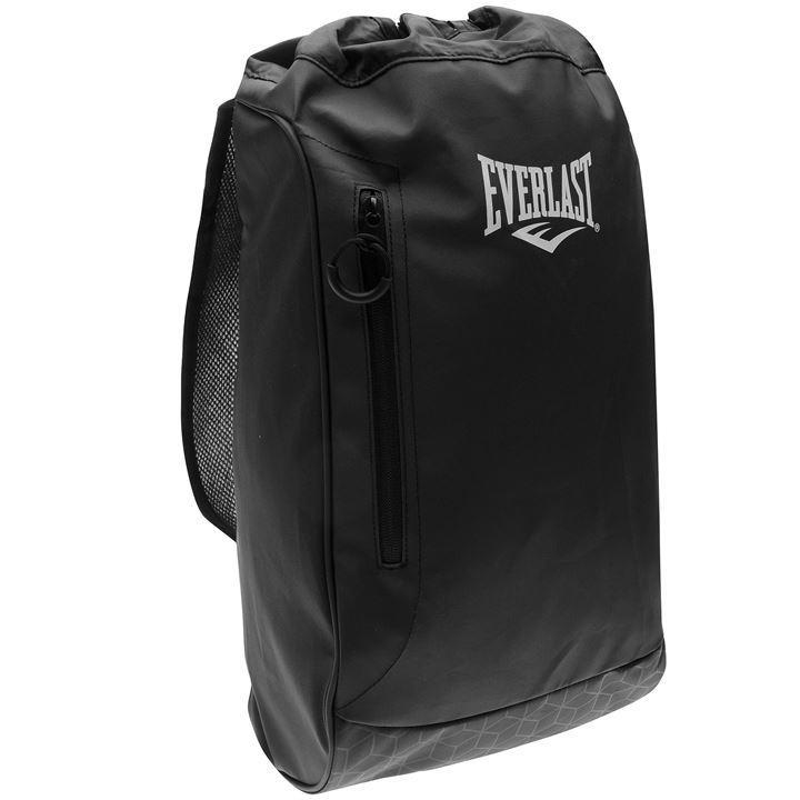 Everlast Gym Backpack 74 £3.75  / £4.99 del / c&c @ Sports direct
