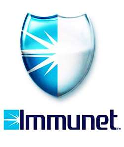 Immunet - Free Malware and Antivirus Software by Cisco