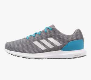 Men's adidas Performance Cosmic £34.99 delivered @ Zalando (Big sizes also in stock upto 14.5)
