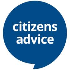 Citizen's Advice Bureau Webchat Service, Online Help and Assistance