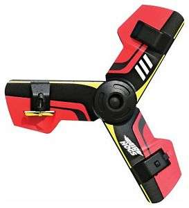 Radio Controlled AirHogs Hover Blade 360 £7.45 @ Argos / Ebay
