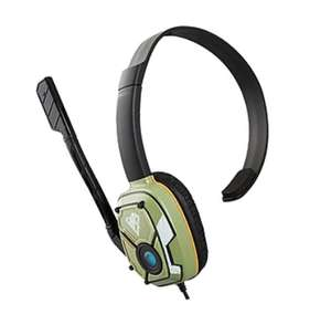 Titanfall 2 headset at £10 @ Game