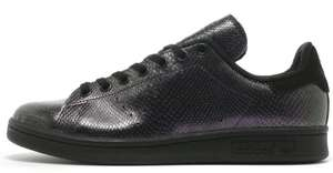 "JD Sports Trainers Sale Womens / ""Junior"" e.g adidas Originals Stan Smith Junior £25 delivered @ JD sports"