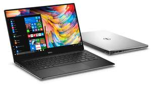 Dell Outlet (Refurb) XPS 13 9360 - i7, 16GB, 512GB SSD, Touchscreen, Quad HD - £1,085.72 with new customer 10% off code - otherwise £1,206.35