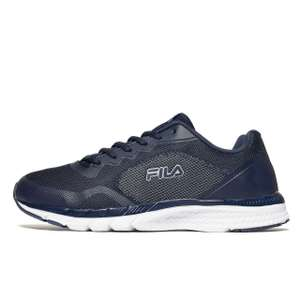 Fila Showcase 3Free c&c £15 @ JD Sports