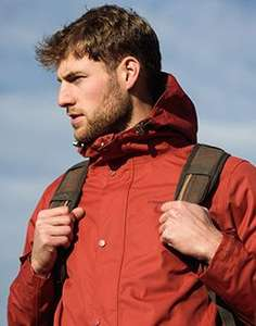 Updated 23rd Jan: Craghoppers 70% + 20% January clearance sale - Mens - Womens - Kids