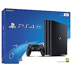 Ps4 pro black with two games Gt sport Dishonored death of the outsider £303 @ Tesco