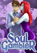 Soul Gambler (Steam) 20p @ Gamersgate