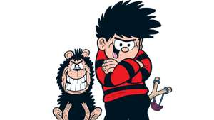15 Issues of The Beano for just £15 @ DC Thompson