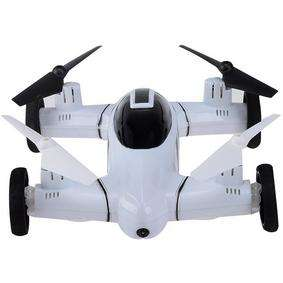 2 in 1 rd flying car quadcopter drone with 720 fpv camera.was £99.99 HALF price now £49.99 @ maplin