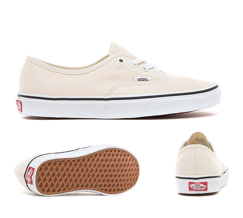 Mens / Womens / Kids Vans Shoes from £19.99 @ Foot Asylum