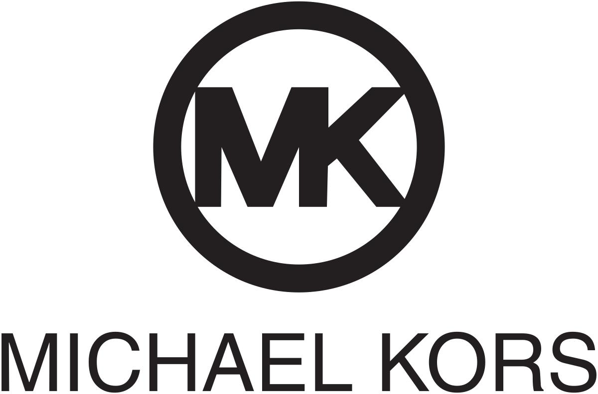 20% off on Michael Kors