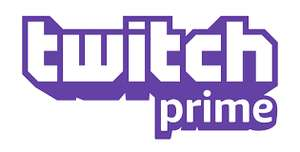 Free Twitch Prime membership with Amazon Prime   Awesome Games Done Quick 2018 Charity Fundraiser