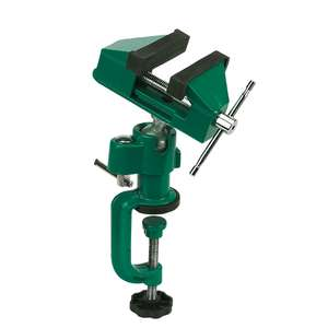Multi-Angle Vice 75mm for £4.99 @ Screwfix (Free C&C)