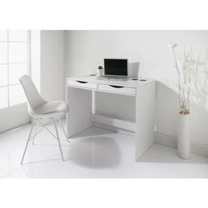 Koln Bluetooth desk £99 @ B&M