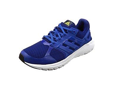 Adidas men's Duramo 8 running shoes £23.98 @ Amazon