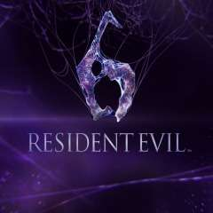 Resident Evil 6 PS3 - £3.29 at PSN store
