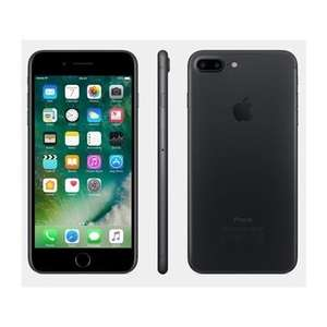 iPhone 7 Plus Grade A Refurbished 32GB  - Pristine Condition £389.97 @ Laptops Direct