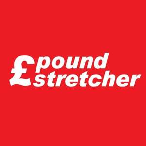 Protein +vitamins RTD water: £0.39 at poundstretcher