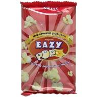 Eazy Pop Microwave Popcorn (Sweet/Salted) 25p @ B&M