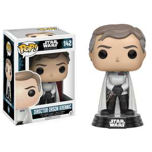Half Price Funko Pop! £4.96 @ Toys R Us