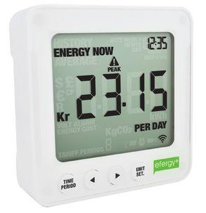 Efergy E2 IR Energy Monitor - £20 at Clas Ohlson Manchester