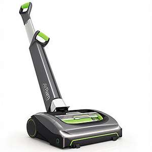 Gtech AirRAM MK2 Cordless Vacuum Cleaner AR20 with 3 Year Guarantee at Lakeland - £199.99